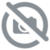 Recharge diffuseur Eolia parfum Menthol Anti-Tabac 400 mL